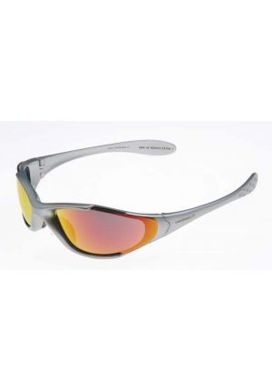 Sonnensportbrille Force One
