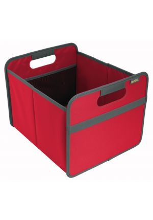 meori® Faltbox medium