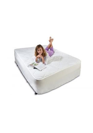 EZ-BED® Komfort-Luftbett Queen