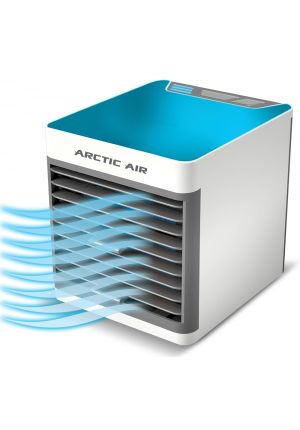 Arctic Air Smart