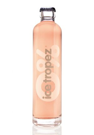 6er-Set ice tropez 275 ml ohne Alkohol