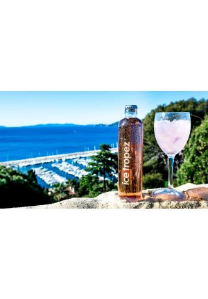 6er-Set ice tropez 275 ml mit Alkohol 6,5%