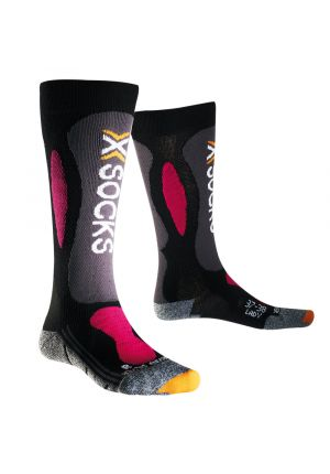 X-Socks Metal Men Gr.42-44