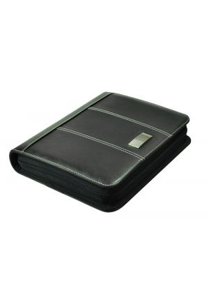 Aventura iPad® & Tablet-PC Organizer