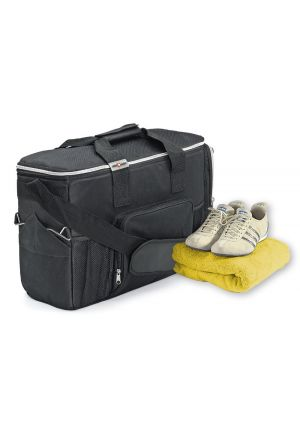 Fitness & SPA Sportbag