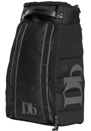 Reisetasche The Hugger gross 60 l