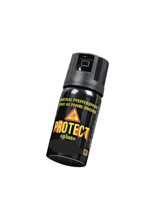 Pfefferspray Protect plus
