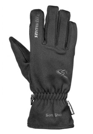 Thermo Gloves Gr. S/M