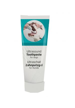 Dentifrice pour Mira-Pet 75 ml
