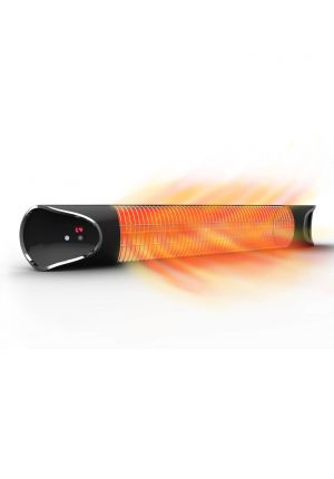 Chauffage rayonnant Instant Heater