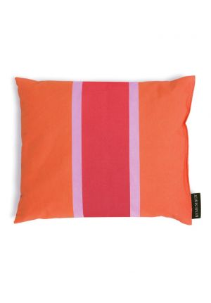 Coussin d'arolle