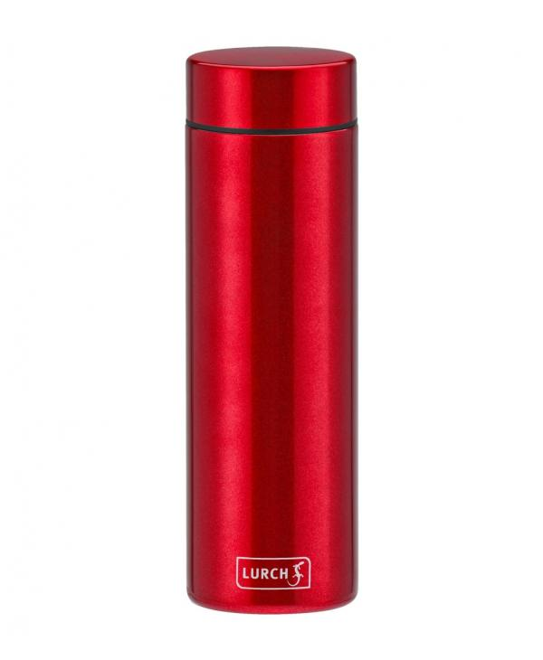 Bouteille isotherme Lipstick